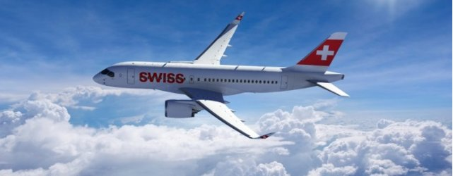 Swiss CS100 cropped