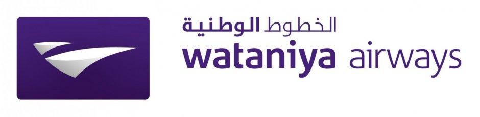 Wataniya