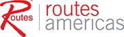 Routes Americas 2018