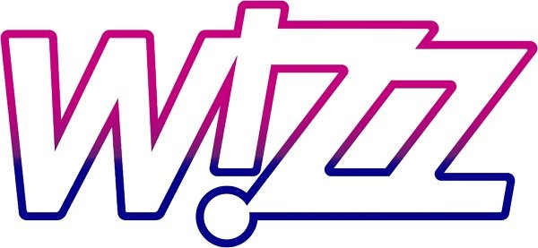Wizz_Air_Logo_2015.jpg