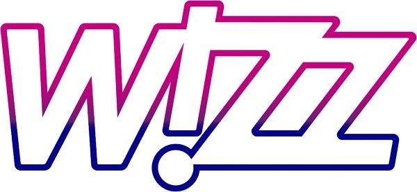 Wizz_Air_Logo_2015.jpg