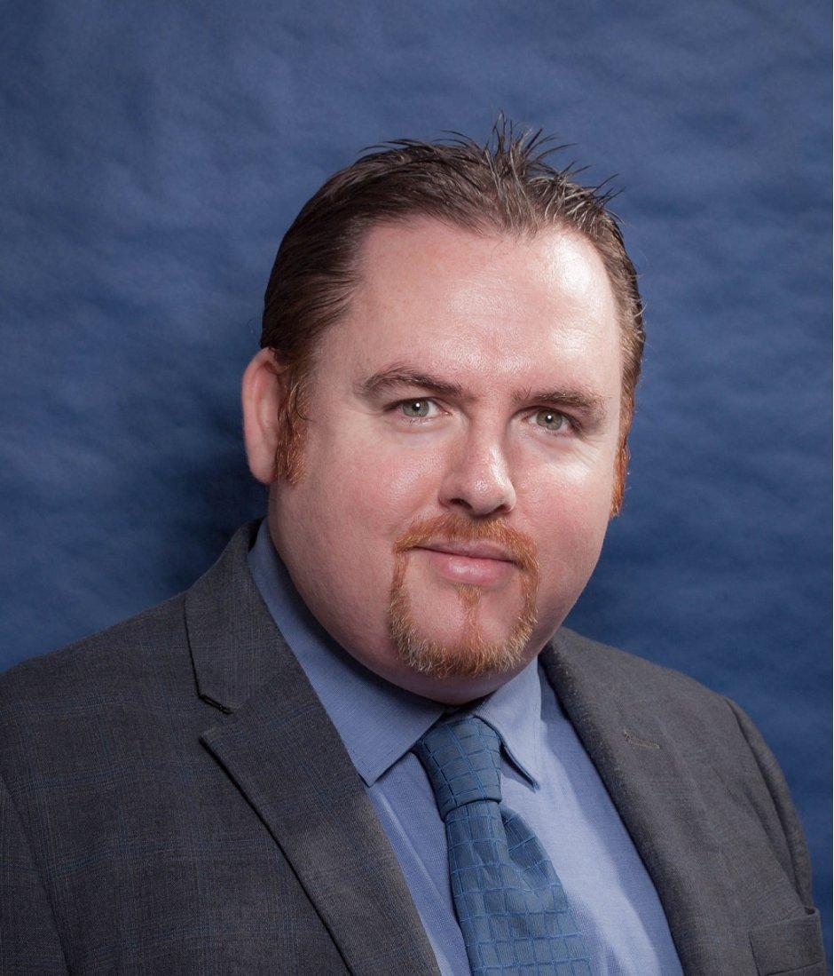 Dave Appleby