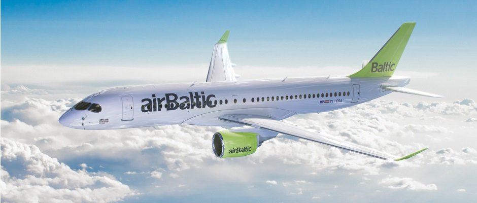 airBaltic rundown.jpg