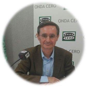 Ignacio Biosca