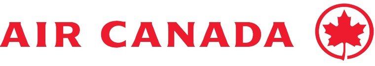 Air-Canada-logo-copy3.jpg