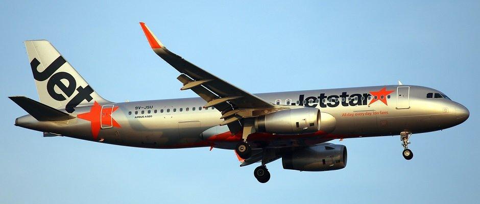 Jetstar a320 rundown.jpg