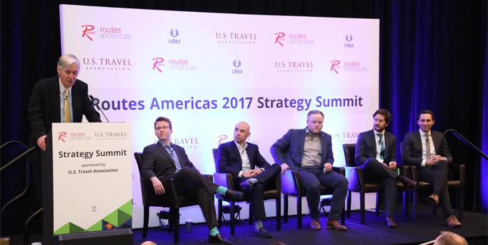 summit 2017