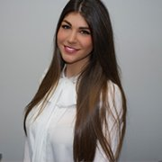 Lucia Garcia Photo