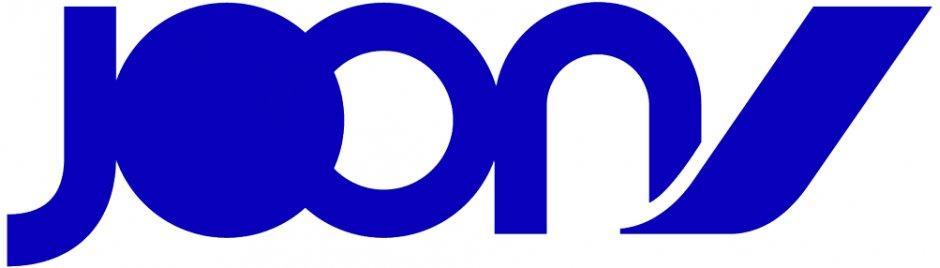 joon_logo.png