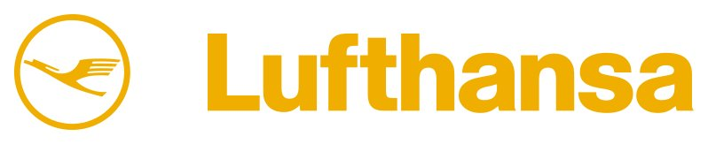 798px-Lufthansa-Logo.svg.png