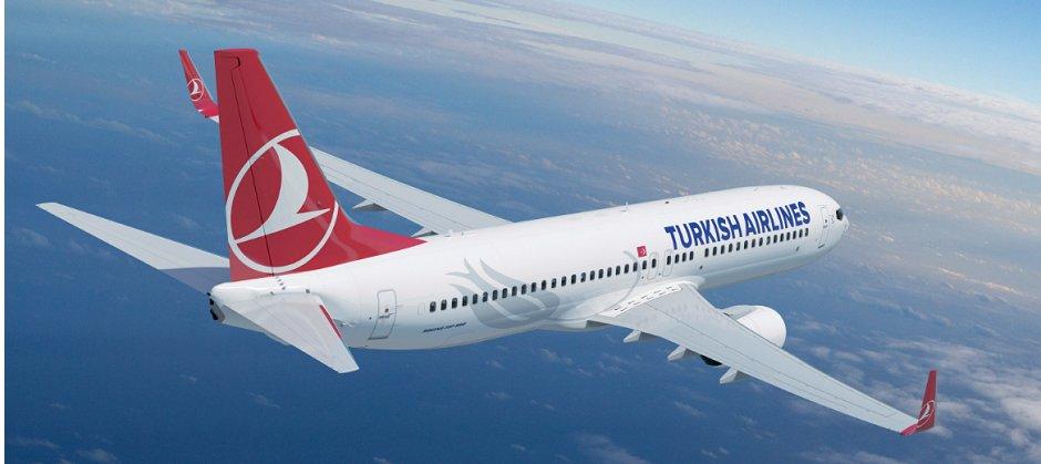 turkish 787 rundown