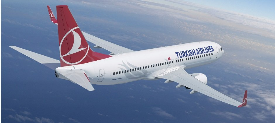 Turkish Airlines Boeing 737-8 rundown.jpg