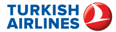 turkish airlines logo final