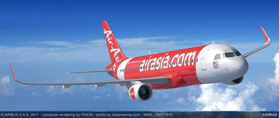 A320ceo-Air-Asia