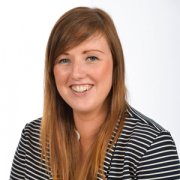 Claire Winstanley
