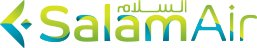 salam air logo.png