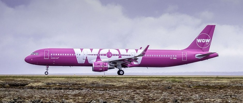 WOW-Air-rundown