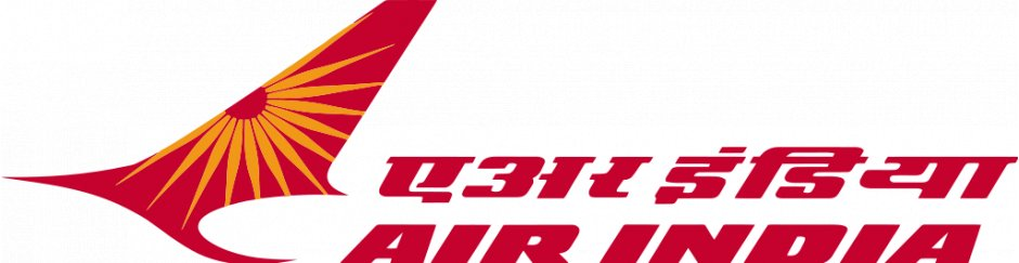 Air_India_Logo.svg.png