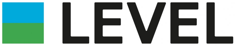 level_airline_logo.png
