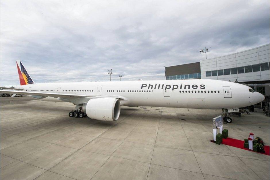 Philippine Airlines B777-300ER.jpg