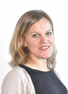 Veronique Lemee-Alexandre