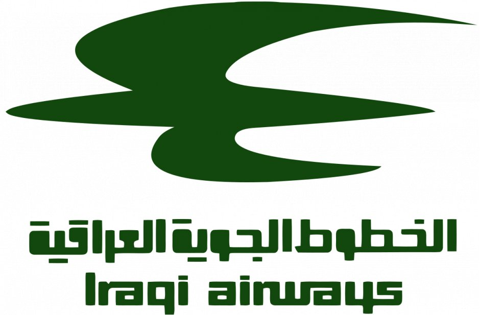 1200px-Iraqi_Airways_Logo.svg.png