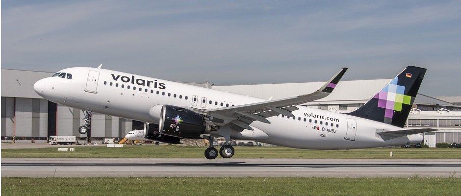 A320neo_Volaris.jpg
