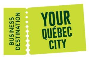 Quebec City Region