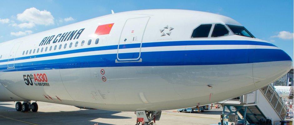 A330-300_-_50TH_A330_DELIVERY_TO_AIR_CHINA_01.jpg