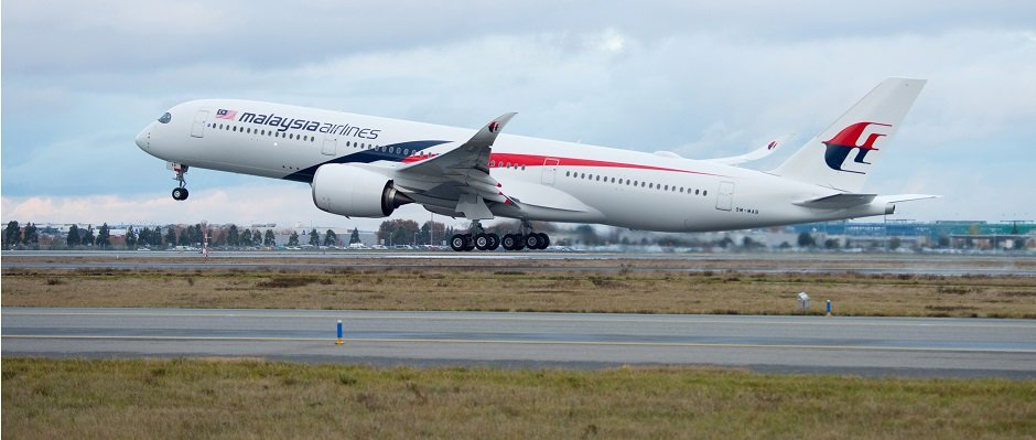 Malaysia-Airlines-takes-delivery-of-its-first-A350-XWB-.jpg