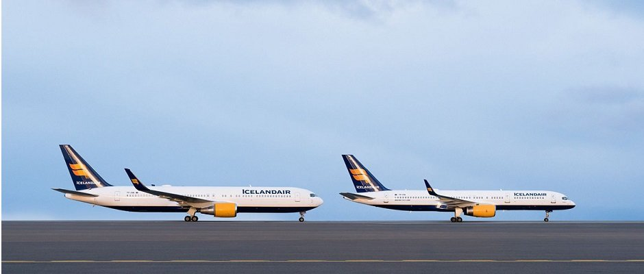 Icelandair 767 (rundown).jpg