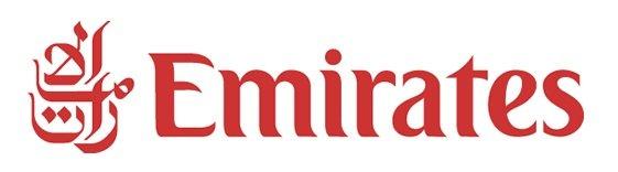 emirates-logo-1.jpg