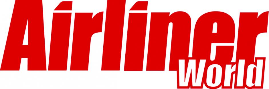 ALW logo