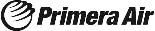 Primera Air logo