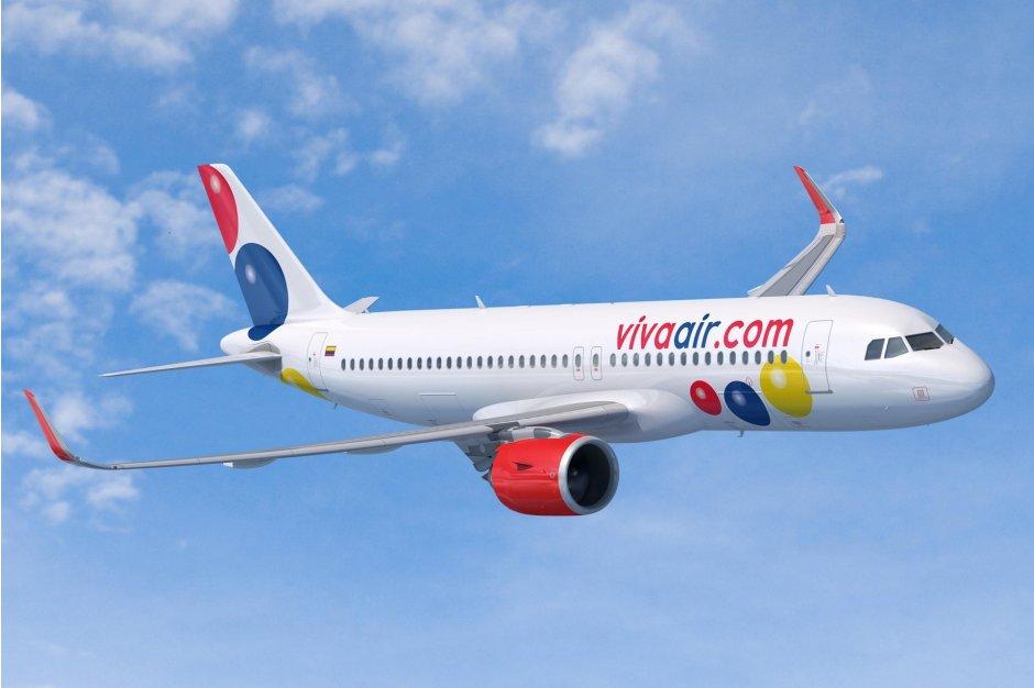 A320neo_VIVA-AIR-02.jpg