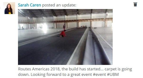 RAM18 Sarah Caren1