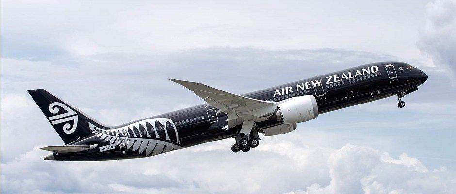Air_new_zealand_despegando_en_los_angeles.jpg