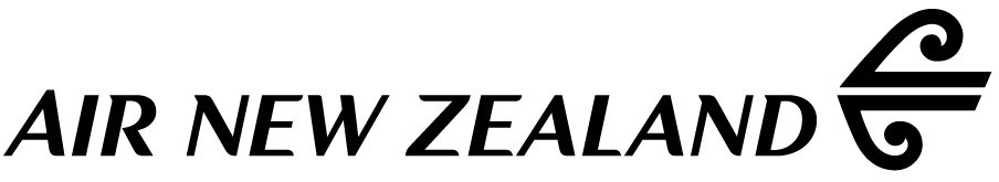 air new zealand logo.jpg