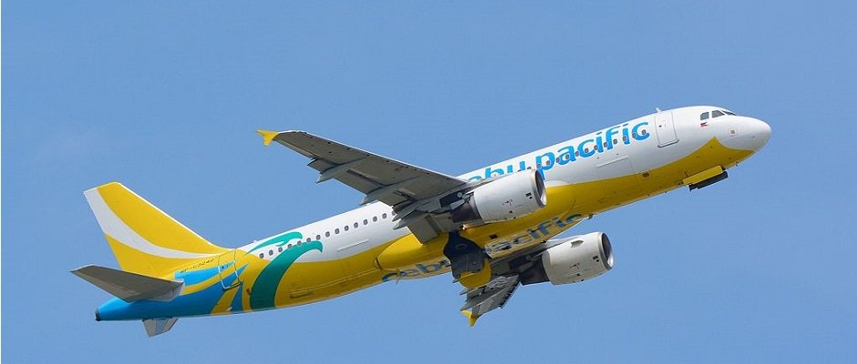 Cebu_Pacific_Air,_Airbus_A320-200_ credit Masakatsu Ukon.jpg
