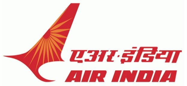 air india logo.jpg