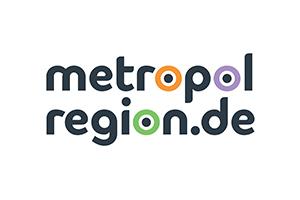 Metropol region