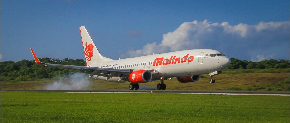 Malindo_Air_9M-LNR_landing_at_YPXM_(35563288791).jpg