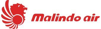 malindo-air-logo-png-prevnext-340.png