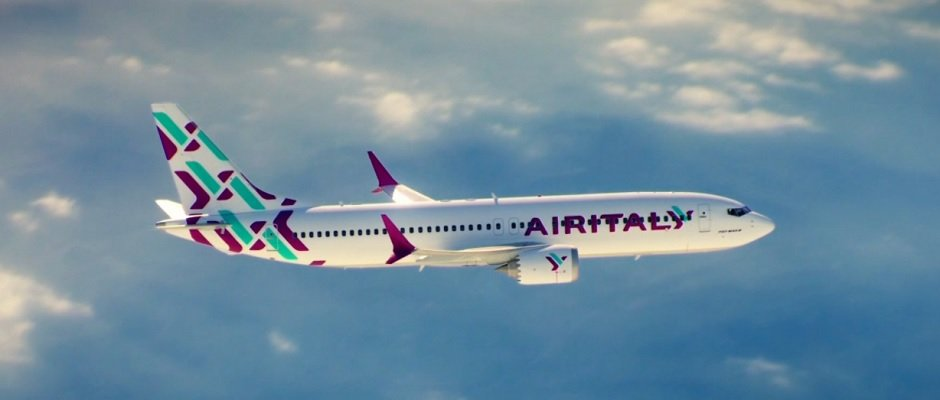 Air italy rundown.jpg
