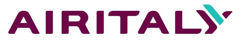 Air italy logo.jpg
