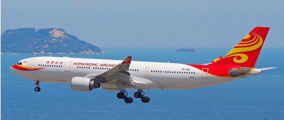HongKong_Airlines_Airbus_A330-200;_B-LNI@HKG;04.08.2011_615ca_(6207212733).jpg