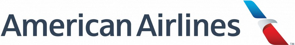 2000px-American_Airlines_logo_2013.svg.png