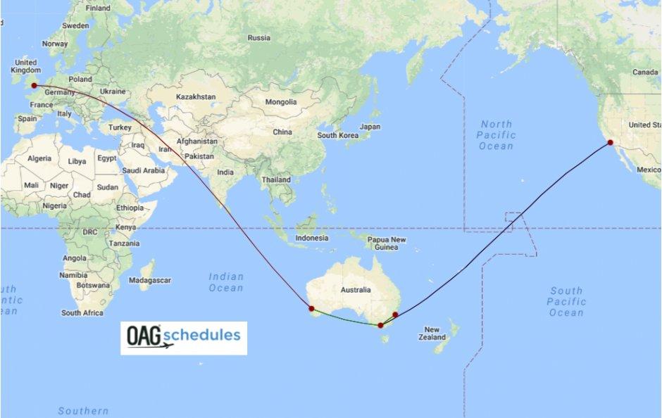 qantas 787-9 network Q218(2).png