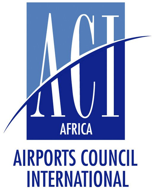 ACI Africa logo