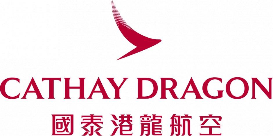 Cathay_Dragon.svg.png